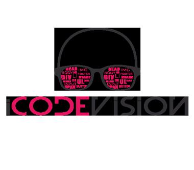 iCodeVision